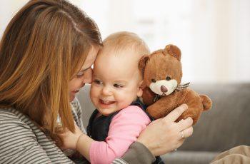 欧盟修订2009/48/EC 降低玩具中铅限值