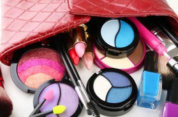 新标准 <<化妆品安全技术规范>>(2015版)将在2016年12月1日正式开始实施