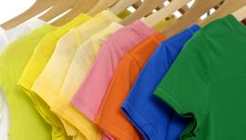 欧盟修订纺织品生态标准 出口纺织品认证须留意