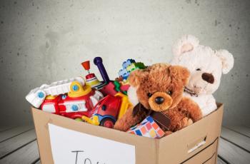 一件合格的玩具产品,如何通过重重检测?