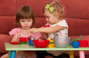 加拿大卫生部提议对磁铁玩具规定进行监管修订