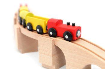 越南提议加强儿童玩具安全法规