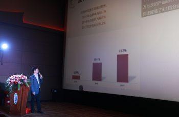 看汉斯曼集团《中国中小企业消费品质量白皮书》做理性消费者