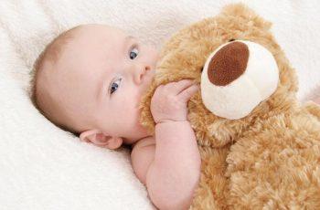 欧盟正式修订玩具安全指令的六价铬相关条例