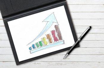 2018年5月全球消费品召回信息统计
