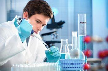 美国俄勒冈州建议修改《无毒儿童法案》(OAR 333-016)项下申报规则