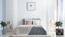 美国加利福尼亚州批准禁止在青少年产品,床垫和软垫家具中过量使用阻燃剂