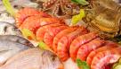 11月7~9日,青岛渔博会|汉斯曼集团检验服务亮点抢先看