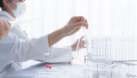 加州65清单新增一项生殖毒性物质镍(可溶性化合物)
