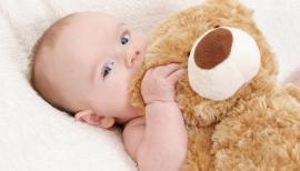 欧洲修订了婴幼儿奶嘴安全标准,降低BPA迁移限量
