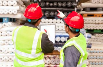 室内装修使用的木材甲醛含量多少才算超标?