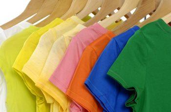 沙特阿拉伯发布了纺织产品新技术法规