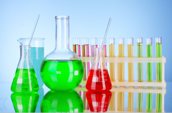 加州65清单新增龙胆紫和六亚甲基亚硝胺两种物质