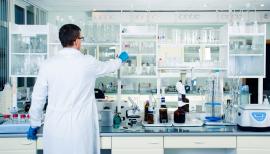 欧洲拟将4-叔丁基苯酚加入高度关注物质清单 (SVHC)