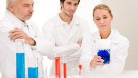 欧盟对3种潜在的高度关注物质展开公众评议