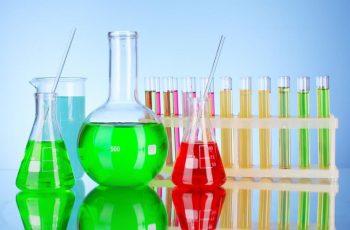 欧盟修订有关持久性有机污染物的附件条例