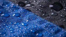 干货丨纺织品防水性能如何测试与评价?