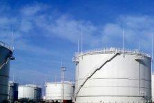 石油天然气与化工