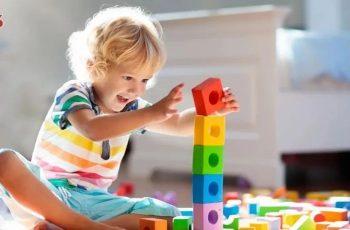 玩具产品屡遭通报召回,企业如何规避风险顺利入市?